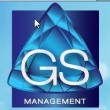 GSmanagement
